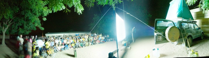 premiere-projection-au-mali